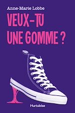 Download this eBook Veux-tu une gomme ?