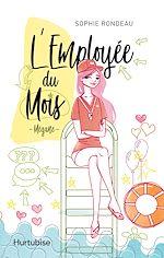 Download this eBook L'Employée du mois - Tome 1
