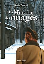 Download this eBook La marche des nuages - Tome 3