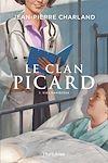 Télécharger le livre :  Le Clan Picard - Tome 1