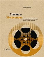 Download this eBook Cinéma en 30 secondes