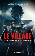 Download this eBook Le village - Tome 1