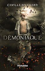 Download this eBook Démoniaque