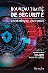 Télécharger le livre :  Nouveau traité de sécurité
