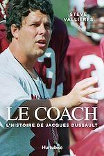 Download this eBook Le Coach