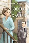 Télécharger le livre :  Odile et Xavier - Tome 1