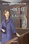 Télécharger le livre :  Odile et Xavier - Tome 2