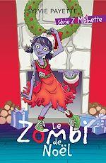 Download this eBook Le Zombi de Noël