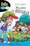 Télécharger le livre :  Mes amis les animaux