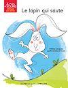 Télécharger le livre :  Le lapin qui saute