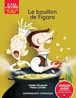Download this eBook Le bouillon de Figaro