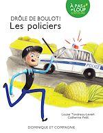 Download this eBook Les policiers