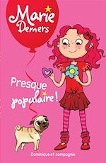 Download this eBook Presque populaire !