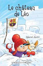 Download this eBook Le château de Léo