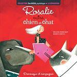 Download this eBook La séparation - Rosalie entre chien et chat