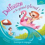 Download this eBook Delfouine et le grand plouf!