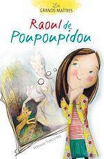 Download this eBook Raoul de Poupoupidou