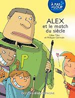 Download this eBook Alex et le match du siècle