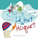 Download this eBook Le but de Hoquet