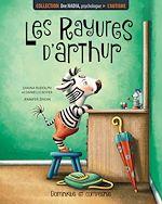 Download this eBook L'autisme - Les rayures d'Arthur