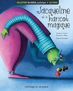 Download this eBook Les peurs - Jacqueline et le haricot magique