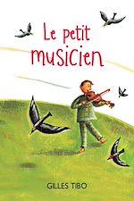 Download this eBook Le petit musicien