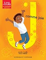 Download this eBook J comme joie
