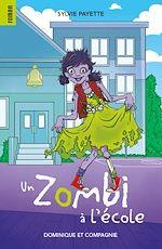 Download this eBook Un zombi à l'école