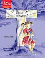 Download this eBook T comme tristesse