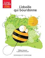 Download this eBook L'abeille qui bourdonne