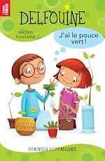 Download this eBook J'ai le pouce vert !