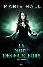 Download this eBook La nuit des hurleurs