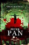 Télécharger le livre :  Les contes interdits - Peter Pan