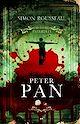 Télécharger le livre : Peter Pan