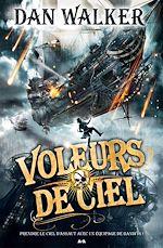 Download this eBook Voleurs de ciel