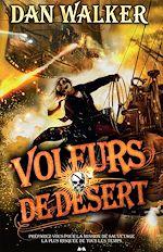 Download this eBook Voleurs de désert