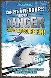 Télécharger le livre :  Catastrophe pour le train à grande vitesse