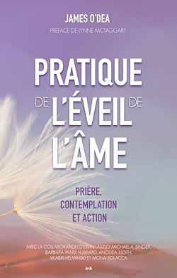 Download the eBook: Pratique de l'éveil de l'âme