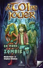 Téléchargez le livre :  En mode zombie