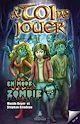 Télécharger le livre : En mode zombie