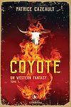 Télécharger le livre :  Coyote