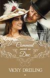 Télécharger le livre :  Comment marier un Duc