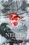 Télécharger le livre :  Les contes interdits - La reine des neiges