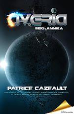 Download this eBook Averia