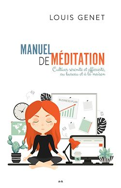 Download the eBook: Manuel de méditation