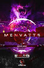 Téléchargez le livre :  MENVATTS Héritage maudit