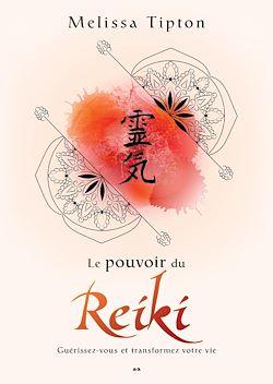 Download the eBook: Le pouvoir du Reiki