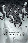 Télécharger le livre :  Métempsychose