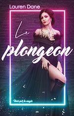 Download this eBook Unis par la magie - Le plongeon