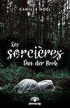 Télécharger le livre :  Les sorcières Van der Beek